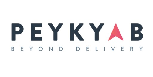 Iranian Courier Service App Peykyab Delivers Where Others Fall Short; Now Its Sights Are Set on Expansion