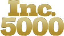 37th Annual Inc. 5000 List of Fastest Growing Companies in America
