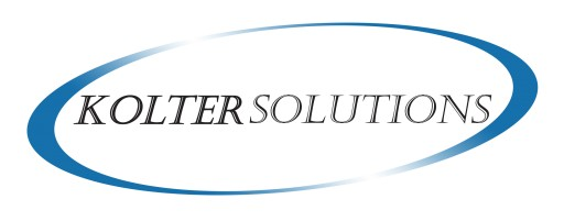 Kolter Solutions Announces CRM Expertise and Staffing Solutions for Business of All Sizes