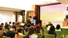 Interfaith forum