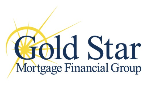 Gold Star Mortgage Financial Group, Corporation Named Innovator of the Year by Motivity Corporation