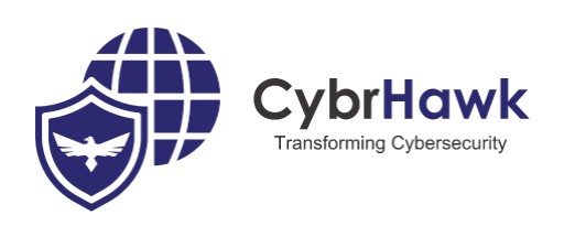 CybrHawk Wins Threat Detection Platform of the Year Award in 2020 CyberSecurity Breakthrough Awards Program