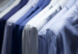 Best Dry Cleaners NYC