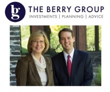 The Berry Group Launches in Worcester to Deliver Personalized, Fee-Only Financial Planning as Registered Investment Advisors
