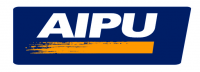 Ample Electro-Mechanic Devpp Co.,Ltd (Ningbo AIPU)