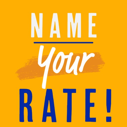Chelle Trucking & Logistics is Allowing Drivers to Name Their Rate