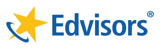 Edvisors Publishes the 2018 Student Loan Handbook
