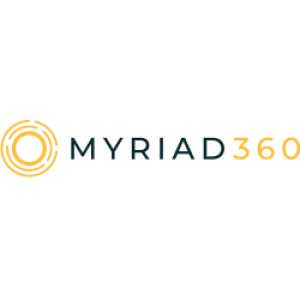 Myriad360