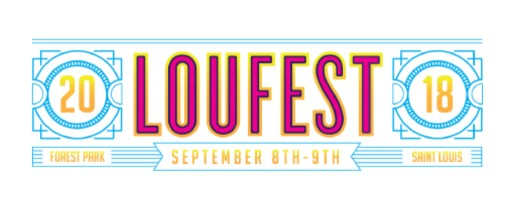 Dakota Grizzly Announces Involvement With LouFest 2018 Music Festival