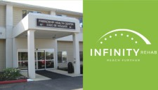 Infinity Rehab Partners With Friendship Health Center in Therapy Services