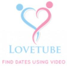dating sites Londen Engeland