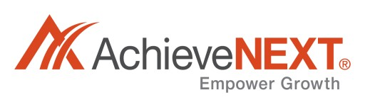 AchieveNEXT Acquires Leading Diversity & Inclusion Advisory Firm, Led by Robyn Pollack, to Enhance Its Human Capital Services