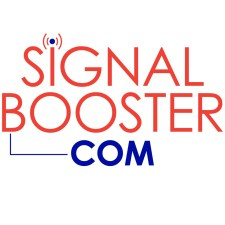 SignalBooster.com to Offer Public Safety Band + 4G LTE Cellular Signal Boosting Systems Side-by-Side