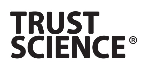 Credit Bureau 2.0 Trademark Registered to Trust Science, for Its Exclusive Use