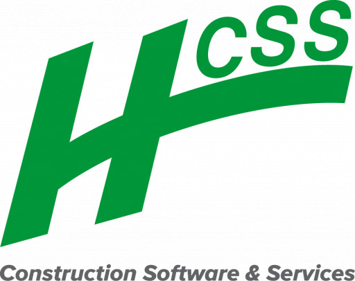 HCSS Solutions for Heavy Civil Businesses