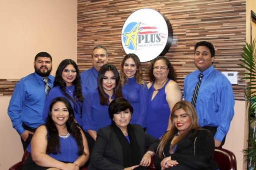 Los Angeles Latino-Owned Small Business Takes a Step Back to Take Two Steps Forward