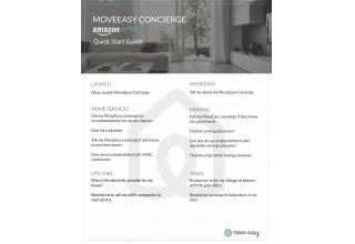 MoveEasy now works with Alexa