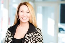 Susan Fox, President of Casting Workbook