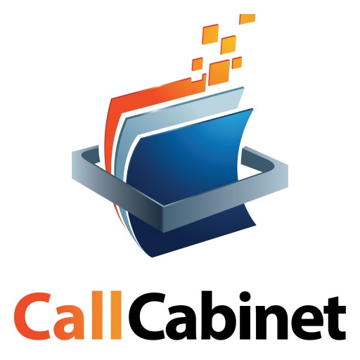 Call Recording Industry Leader Joins CallCabinet as Chief Revenue Officer