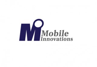 Mobile Innovations Corp