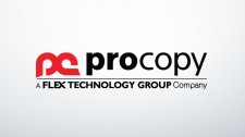 ProCopy Office Solutions