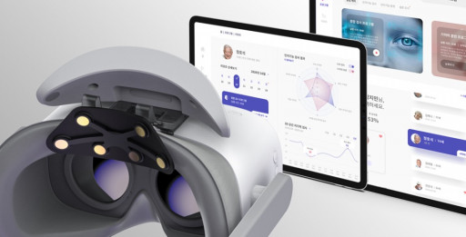 Looxid Labs to Unveil Cognitive Care Solution  'Lucy' at Facebook Accelerator Seoul Demo Day