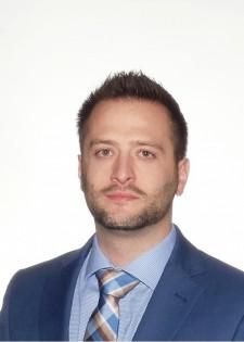 Sylvain Breault