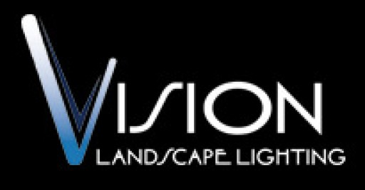 Led Landscape Lighting in Boca Raton Florida Lights Up Exteriors and Keeps Energy Bills in Check