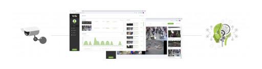 The Benefits of Cloud Video Surveillance Software