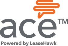 ACE™ Virtual Leasing Assistant