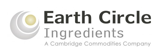 Cambridge Commodities Acquires Earth Circle Organics in New Venture