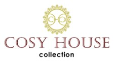 Cosy House Collection Logo