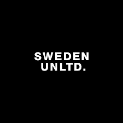 Sweden Unlimited Expands Into UK/Europe