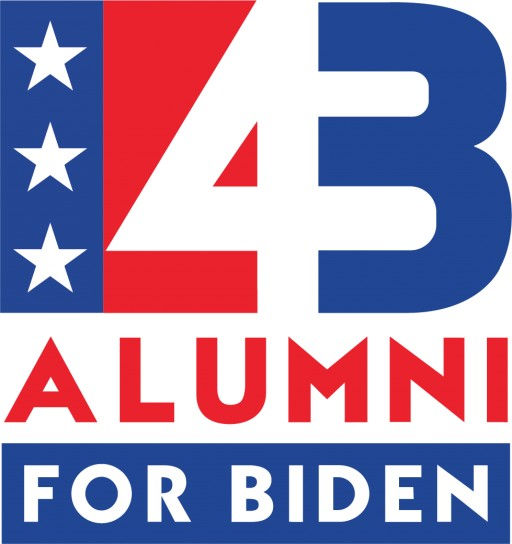43 Alumni Launches New Ad 'Truth' One Week Before Election Day