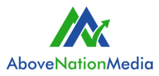 AboveNation Media Prepares for Continued Growth in 2018, Releases Beta Version of A.L.I.C.E.