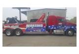 Martins Wrecker Service