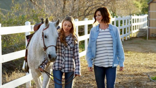 Vision Films to Release Inspirational Family Film 'Hope Ranch' on VOD and DVD