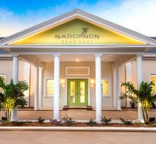 Welcome to Narconon Suncoast