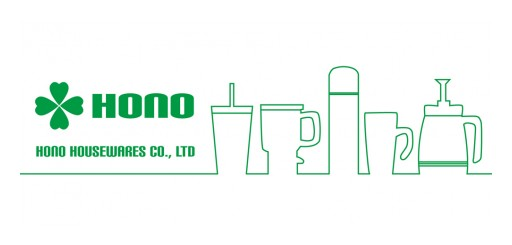 Hono Housewares Becomes Alibaba-Verified Supplier, Approved by Intertek