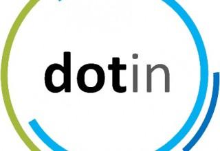 dotin Inc.