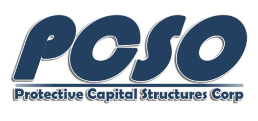 PCSO CEO Letter to Shareholders 6.25.20