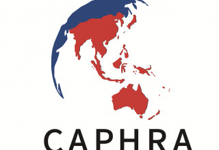 CAPHRA (Coalition of Asia Pacific Tobacco Harm Reduction Advocates)
