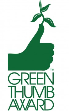 Green Thumb Awards