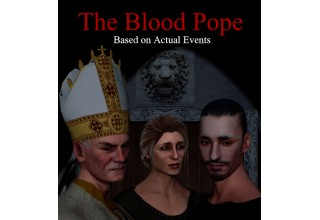 The Blood Pope