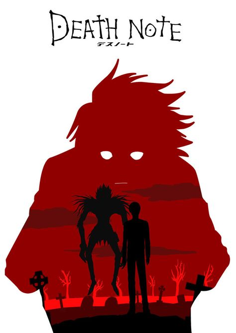 'Death Note' a Shaw Thing   Newswire