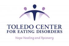 Toledo Center Logo