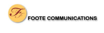 Foote Communications