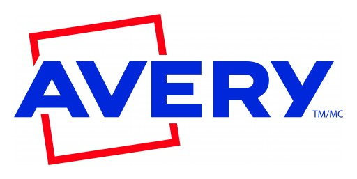 Avery Products Canada Invites the Nation to Give Back