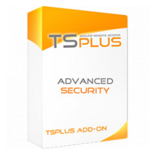 TSplus Advanced Security Offers Intelligent Ransomware Protection to Fight Growing Attacks