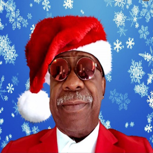 Actor/Comedian J. Anthony Brown Drops  a New Christmas Video and Single